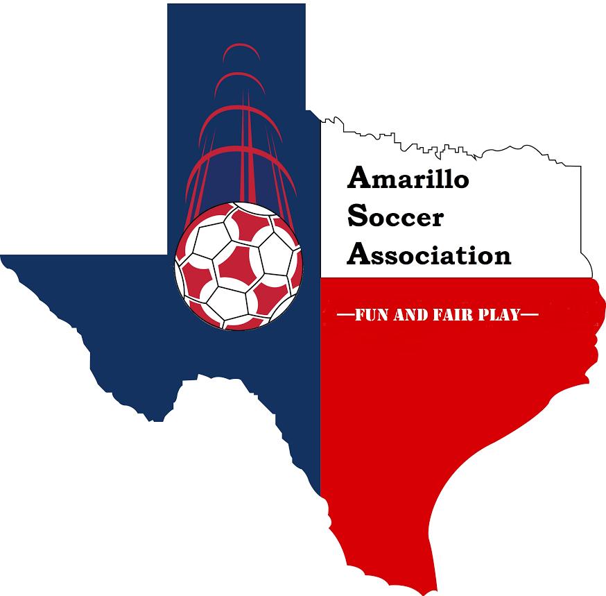 Amarillo Soccer Association